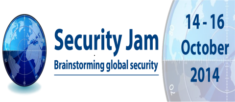 Security Jam 2014