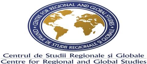 Centrul de Studii Regionale şi Globale