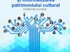 """SSRCI partener în formarea unei noi generaţii de istorici prin proiectul """"Istorie digitală şi informatizarea patrimoniului cultural"""""""